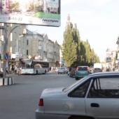Видеосъемка Октябрьский